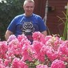 АЛЕКСЕЙ, 40, г.Высоковск