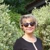 Наталья, 59, г.Мытищи