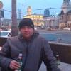 Александр, 37, г.Новокуйбышевск