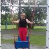 МИЛА, 57, г.Барнаул