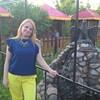 Оксана, 38, г.Иваново