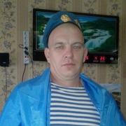 Алексей 40 Йошкар-Ола