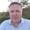 Родион, 45, г.Мытищи