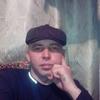 Виктор, 41, г.Назарово