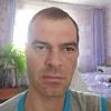Vladimir, 41, Prokhladny