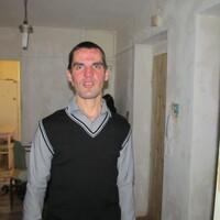Юрий, 39 лет, Лев, Тирасполь