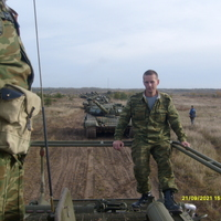 Сергей, 35 лет, Дева, Гомель