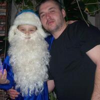 Александр, 35 лет, Весы, Курган