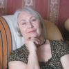Татьяна, 67, г.Кострома