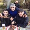 Марат Саламов, 44, г.Сургут