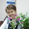 Светлана, 63, г.Владимир
