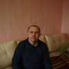 Александр,, 46, г.Витебск