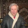 Борис, 63, г.Одесса