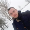 Дима, 22, г.Ирпень