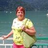 Elena, 52, Kostroma