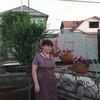 Любовь, 70, г.Прокопьевск