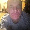 Сергей, 34, г.Камбарка