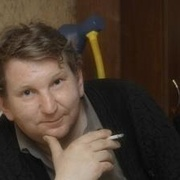 Анатолий 50 Бабаево