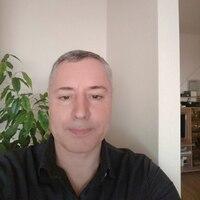 Юрий, 50 лет, Лев, Новосибирск