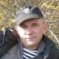 Сергей, 49 лет, Весы, Москва