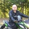 Aleksey, 43, Koryazhma