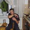 Игорь, 39, г.Воронеж