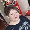 Nika, 46, Karpinsk