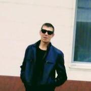 Игорь 50 Хабаровск