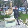 Леонид, 32, г.Адлер