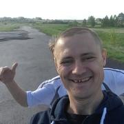 Анатолий 39 лет (Весы) Ордынское