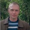 Евгений, 44, г.Ревда