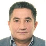 Фаяз Гумеров 58 Стерлитамак