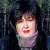 Наталья, 60, г.Новокузнецк