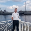 Владимир, 50, г.Беломорск
