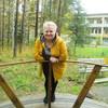 elena, 63, Severouralsk