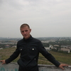 Никита, 27, г.Магнитогорск