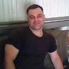 Артур, 41, г.Волжский (Волгоградская обл.)