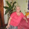 Irina, 61, Krasnogvardeyskoye