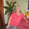 Ирина, 60, г.Красногвардейское (Белгород.)