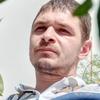 Igor, 35, Athens