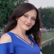 Лена 33 Харьков
