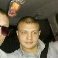Михаил, 31 год, Рак, Екатеринбург