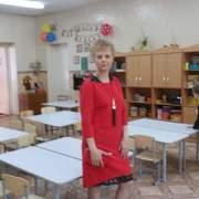 Наталья Филиппова(Раз 47 лет (Близнецы) Александров