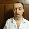 АНДРЕЙ, 47, г.Липецк