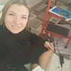 Светлана, 37, г.Иваново