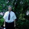 Анатолий, 53, г.Макеевка