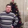 Vladimir, 45, Nizhny Novgorod
