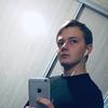 Владислав, 19, г.Находка (Приморский край)