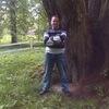 Вадим, 39, г.Докшицы