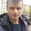 Артур, 26, г.Халтурин